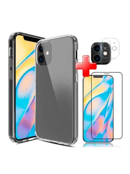estuche iphone 11